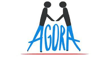 Logo AGORA 372x209