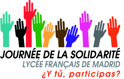 journee solidarite LOGO FINAL
