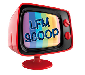 LOGO LFM SCOOP web