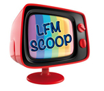 LFM Scoop