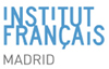 logotipoIFMadrid