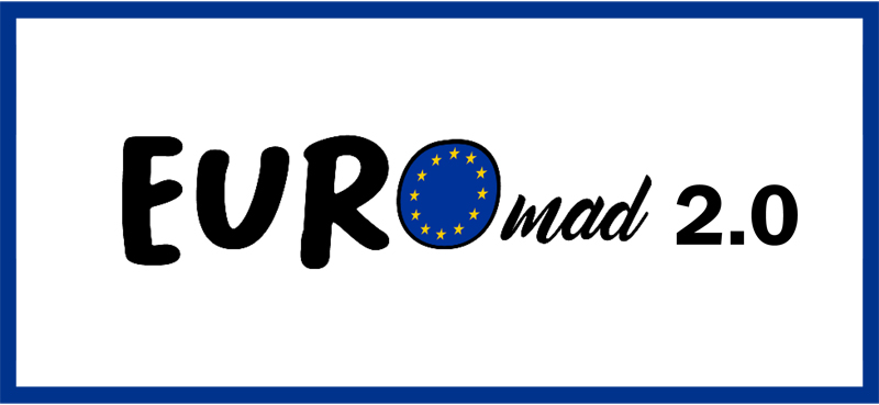 EUROmad 2