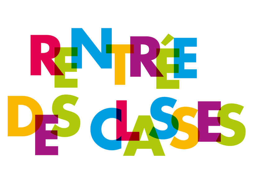 Rentree-des-classes